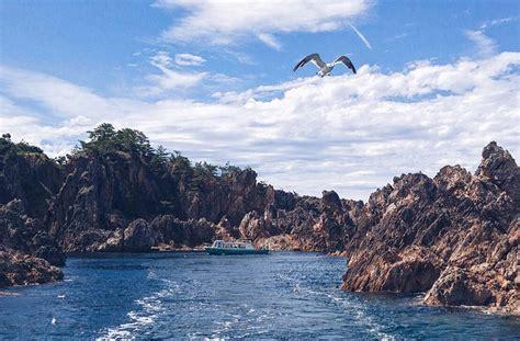 amazon com the red island a journey around australia ebook graeme sparkes kindle store feature sado island movearound journey เท ยวท กท แบบม แผน