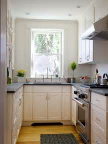 Ideas For Small Galley Kitchens by Best Ideas For Small Galley Kitchen Design Modern Kitchens