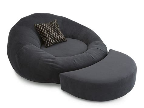 coach seating seatcraft cuddle seat cuddle 4seating home