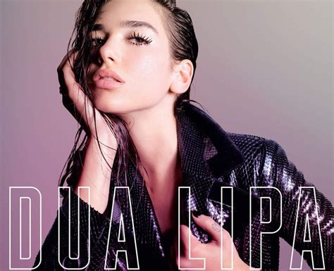 dua lipa discography the 34 most important pop edm rnb albums of 2017