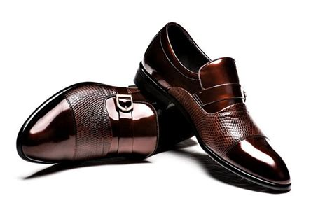 italian shoes for