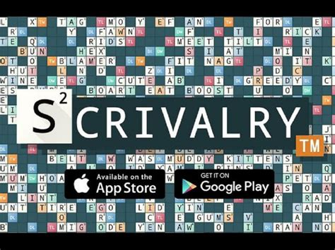 bo scrabble scrivalry review immens groot scrabblebord xgn nl