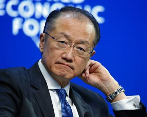 ceo of the world bank cryptocurrencies are like ponzi schemes world bank chief