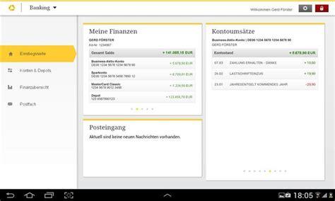 commerzbank bank commerzbank banking software comdirect geldautomatensuche