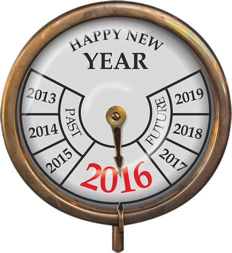 why new year s resolutions don t work part 1 evolve