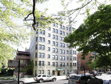 arlington appartments arlington apartments chicago il apartment finder
