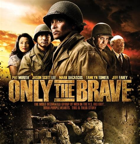 film perang jerman vs amerika film perang dunia only the brave 2006