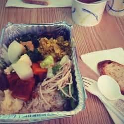 S Kitchen Waltham by Masao S Kitchen Vegetarian Yelp