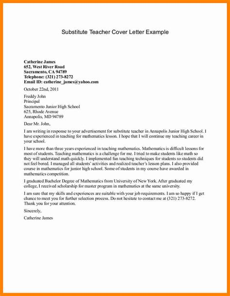 10 good cover letter for resume resume type