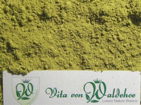 henna tattoo zitronensaft henna pulver rot 100 g vita von waldehoe