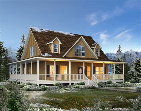 custom farmhouse plans browse home plans custom homes
