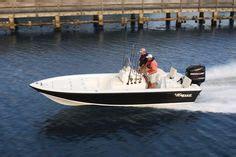 boat paint bcf boat restoration mako vs aquasport the hull truth