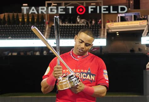 mlb history the ultimate home run derby competition