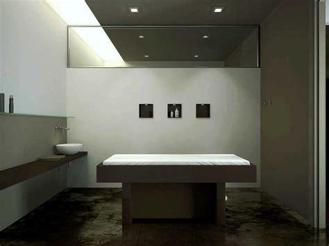 controsoffitto luminoso design della luce ruffini architettura e design