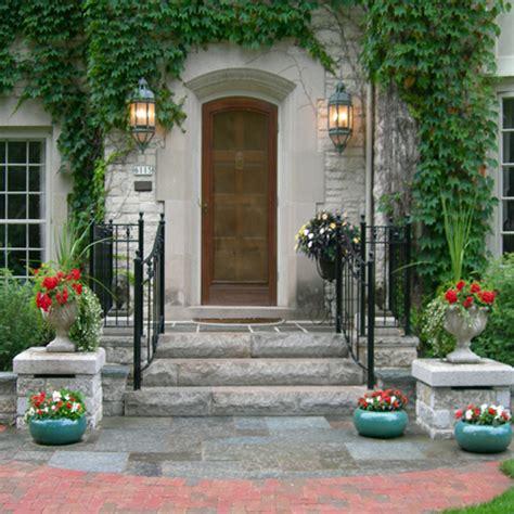 vastu tips for entrance door slide 1 ifairer com make main gate of house according to vastu shastra slide 1