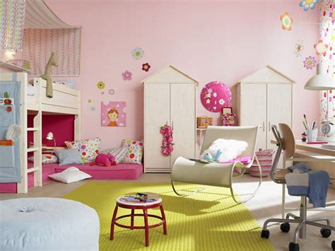 Amazing Girl Bedrooms | picture of amazing girl room renovation