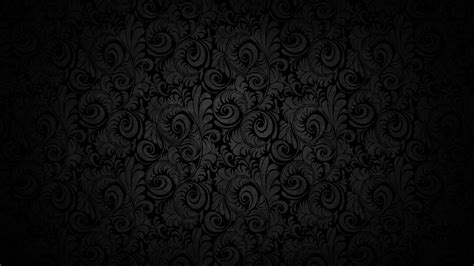 black and white royal wallpaper royal background 183 download free cool high resolution