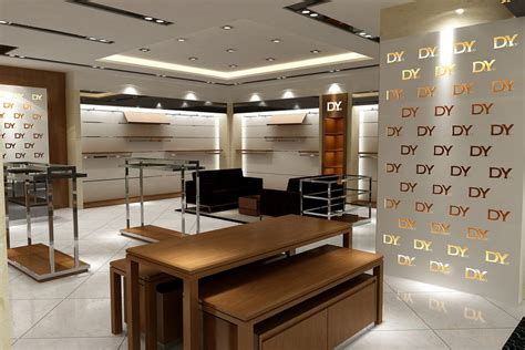 interior design furniture boutiques interior design furniture rendering
