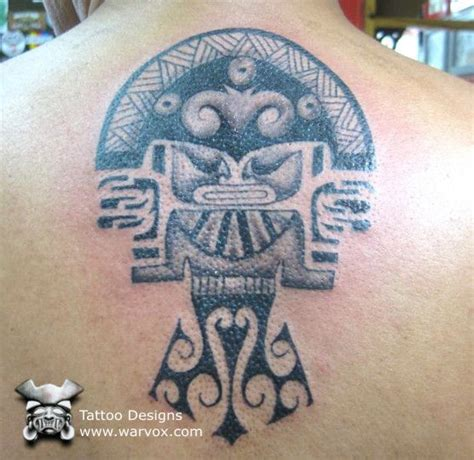 inca tribal tattoos the 25 best inca ideas on peru
