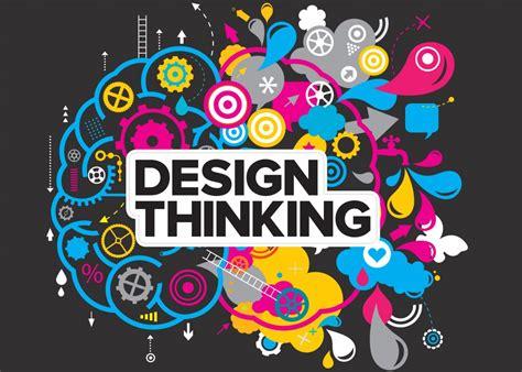 Design Thinking - Institute for Digital Business