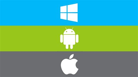 windows wallpapers for android hd wallpaper of windows windows apple android computer operating system logo