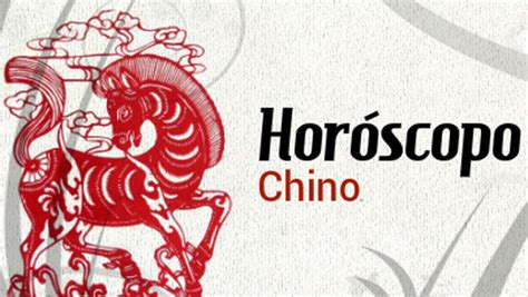 horoscopo chino hoy 2016 profesor horoscopo diario 2016 newhairstylesformen2014 com