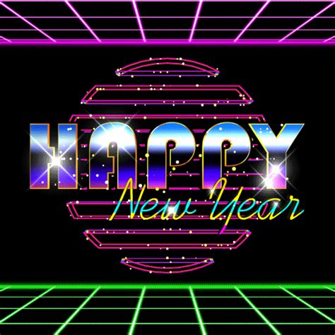 new year ram gif happy new year gif by omer find on giphy