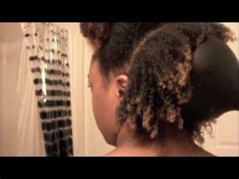 shingling method on short hair shingling method before deva cut youtube