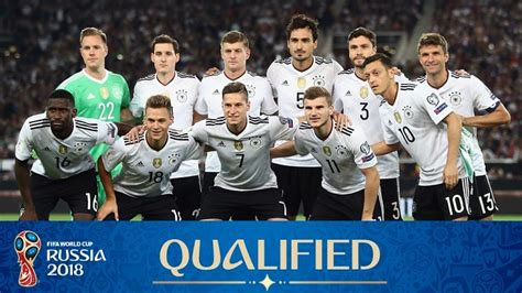 germany world cup world cup 2018 gotze can miss out in germany s 27
