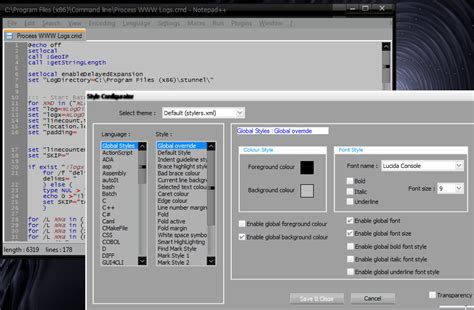 tmtheme editor herokuapp new to sublime font and font color customization