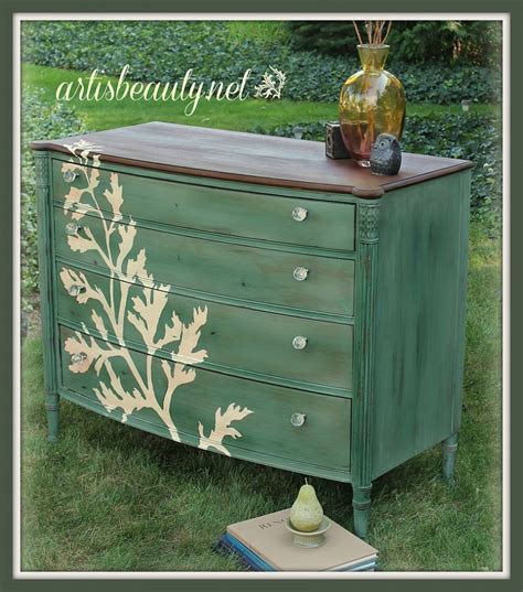 diy painted furniture beautiful painted furniture the cottage market