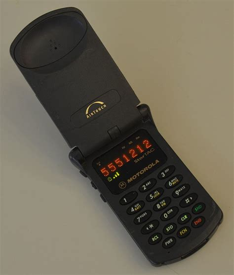 Swiss Army Sa 1978 Black Orange 1 motorola brought us the mobile phone but ended up merged
