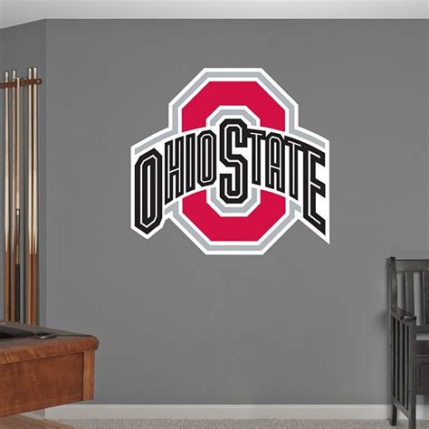 ohio state bedroom ideas 11 best images about ohio state bedroom ideas on pinterest