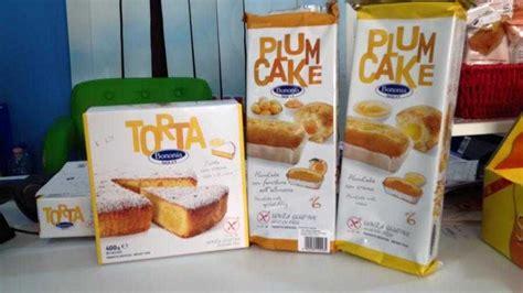 alimenti per celiaci betta tutto senza glutine vendita alimenti senza glutine