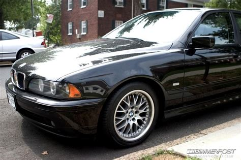 small engine maintenance and repair 2002 bmw 525 auto manual geff33 s 2002 bmw 530i bimmerpost garage