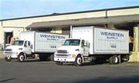 Phila Plumbing Supply by Weinstein Plumbing Supply In Philadelphia Plumbing