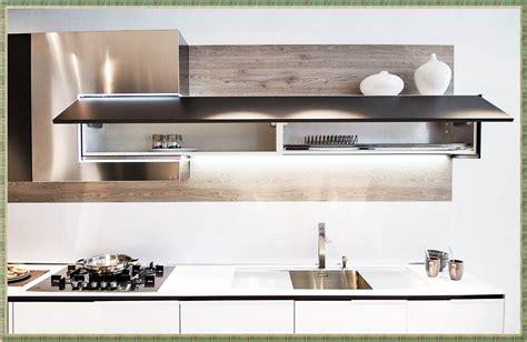 cucine angolo moderne cucine ad angolo moderne piccole riferimento di mobili casa