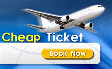 cheap flights booking  usa canada holiday travel
