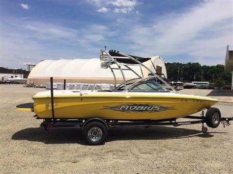 mobius boats australia used moomba boats for sale page 2 of 4 boats