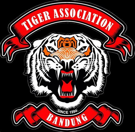 membuat logo komunitas logo logo komunitas motor di indonesia part 1 logo logo