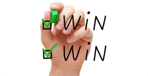 bid and win ombudsman services wins itpsa and ispa contracts comms