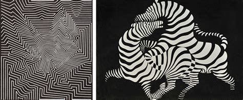 abstract paintings coloring book a different of grayscale coloring books how represented is optical illusion in today widewalls