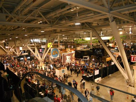 Opens Up About Pax by Pax East 2014 Registration Opens Up Tomorrow