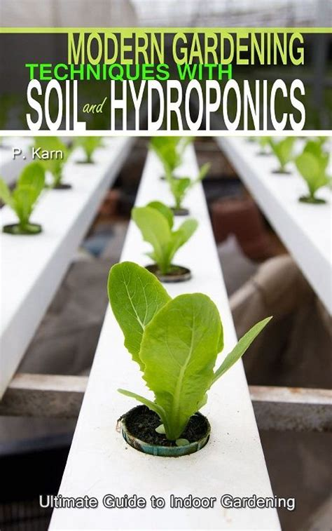 a guide to indoor gardening cnn modern gardening techniques with soil and hydroponics