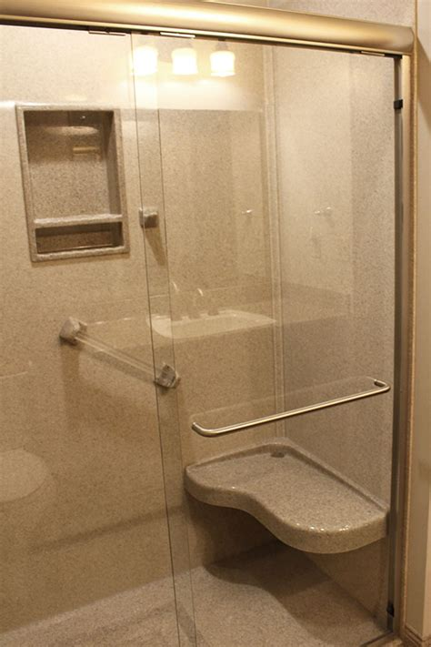 onyx shower reviews onyx shower a proven 8part diy shower kit checklist saves