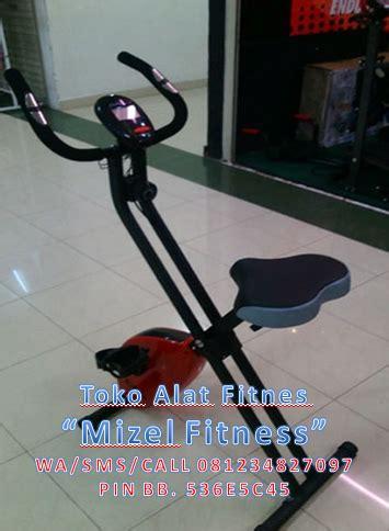 Idachi Treadmill Elektrik 4 Fungsi Id6638m Id 6638 M Manual Incline gudang fitnes 081234827097 jual alat fitnes treadmill di karawang jawa barat 081234827097