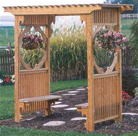 garden arbor bench arbor bench garden arbor decal galleries