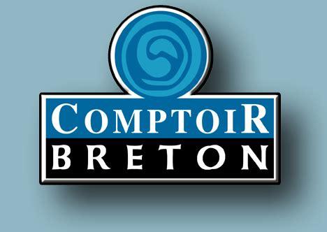 comptoir breton comptoir breton