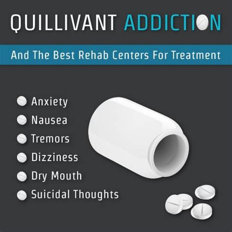 Top Detox Programs by Find A Rehab Or Addiction Treatment Center