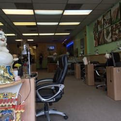 Manicure Pedicure Di Salon Johnny Andrean nail salon 11 foto manicure pedicure 2201 s